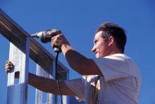 Studie hodnotící ekonomické přínosy dostupného bydlení